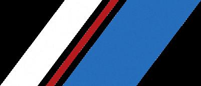 npif stripes