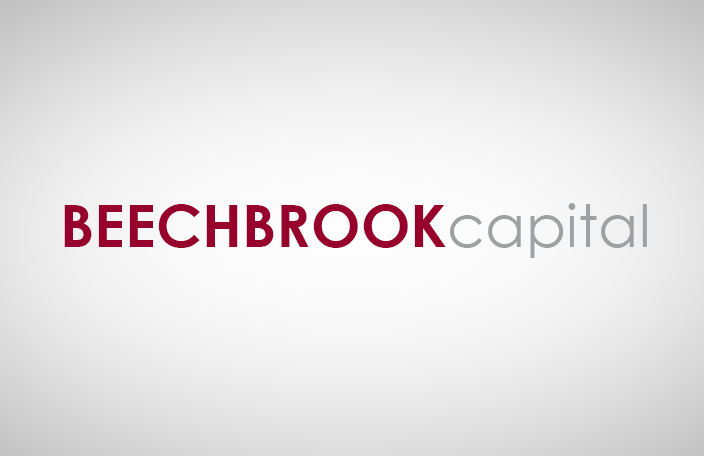 British Business Bank Investments Ltd partner Beechbrook Capital holds first close on latest private debt fund