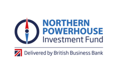 Case Study Questions - Northern Powerhouse Investment Fund