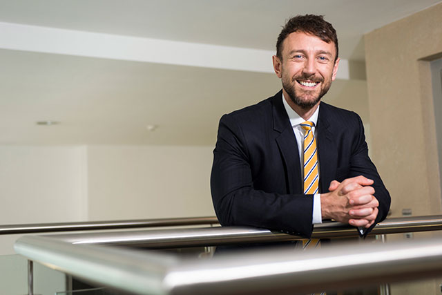 FW Capital expands Manchester team