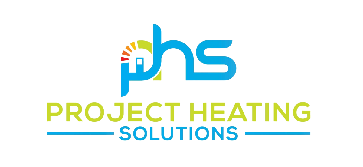 Energy efficient heating provider secures NPIF – FW Capital investment