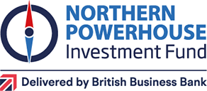 Northern Powerhouse Investment Fund